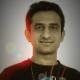 SanjayAhir
