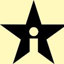 MicheldeKooter