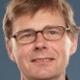 TorbenJuulJohansson