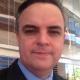 Ricardo_Galante