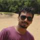 Ritesh_dellvostro