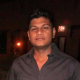 HarshadMadhamshettiwar