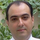 hamed_jabarian