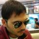 Dharmendra_All_