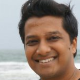 VishantBhat