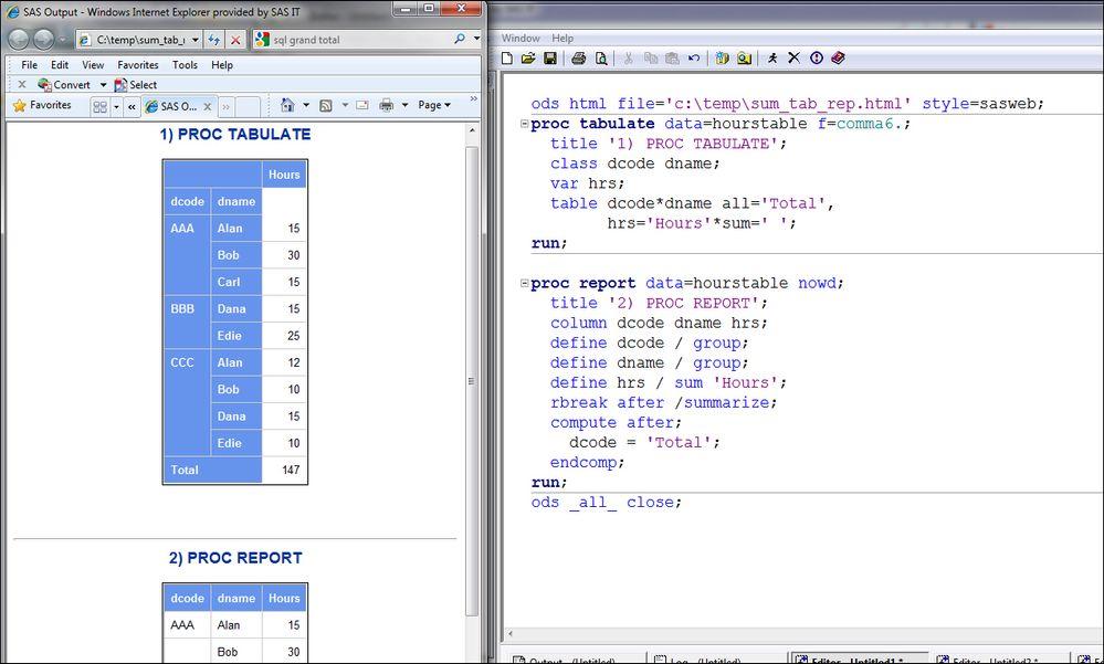 tab_report_grand_total.jpg
