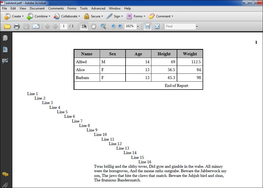 odstext_pdf.jpg