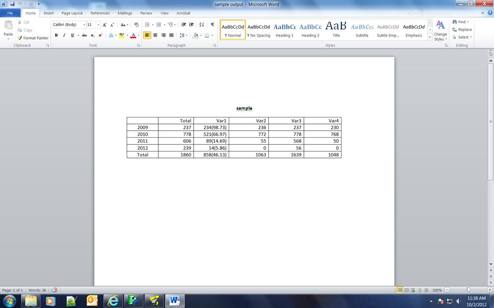 sasmple output.png