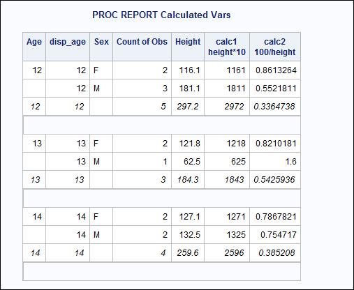 report_calc_vars.png