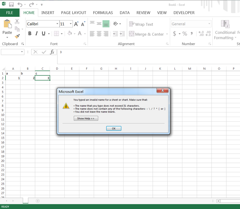 Excel_not_blank_sheet_name.png