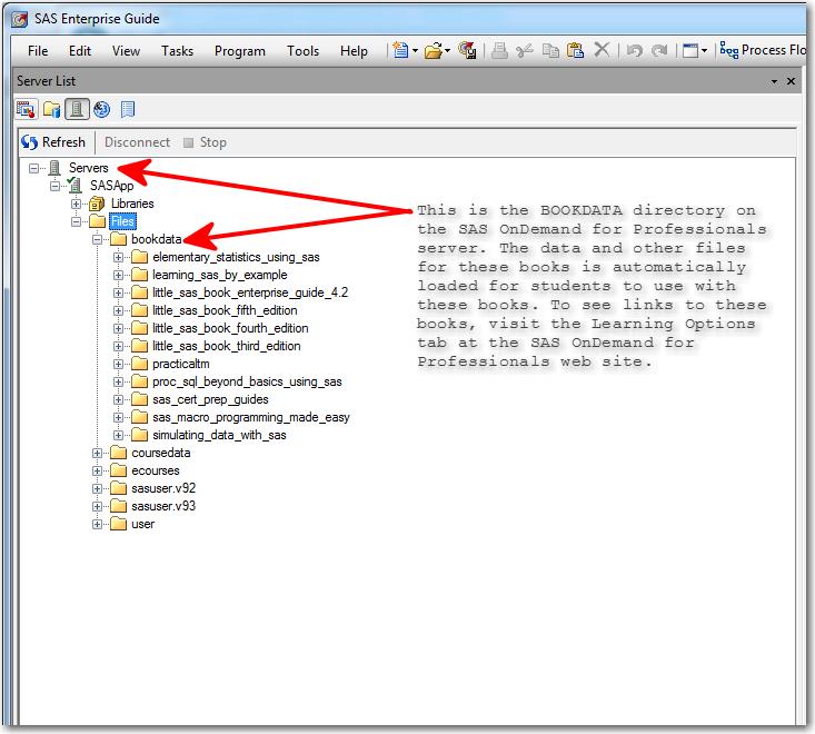 list_of_bookdata_folder.png