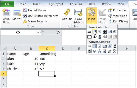 excel_insert_combo_box.png