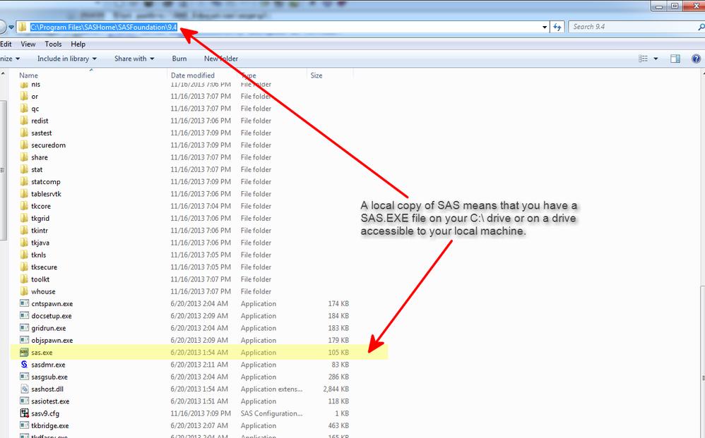local_copy_of_SAS_Windows.png