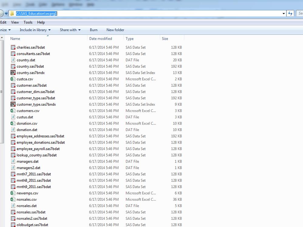windows_explorer_after_run_program.png