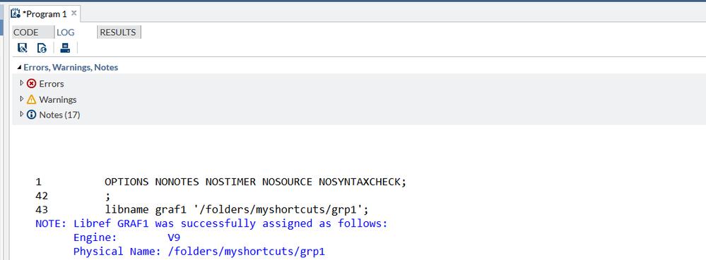 _3_folder_shortcut_used.png
