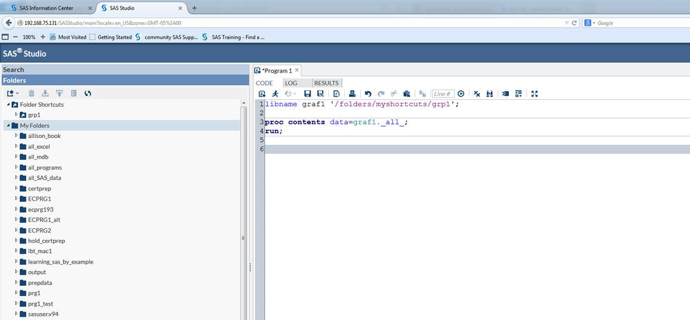 _2_folder_shortcut_libname.png