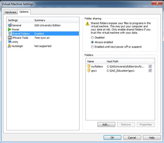 _1_folder_shortcut_manage.png