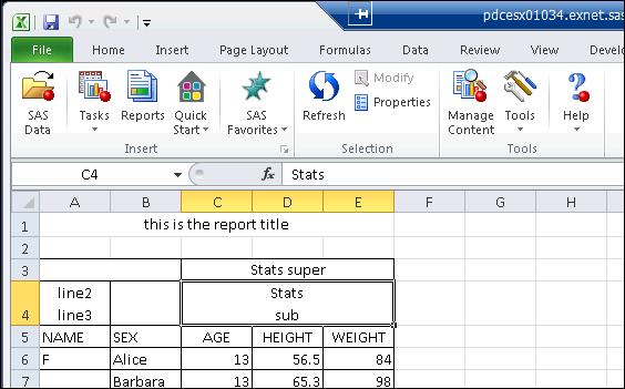 Method_1_in_Excel.png