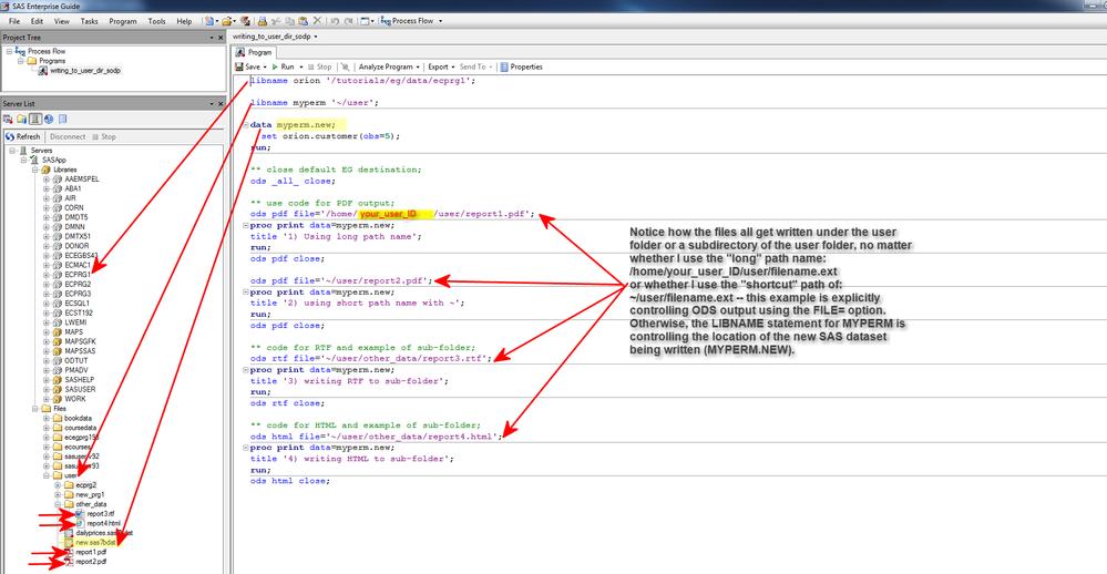 alias_vs_shortcut.png