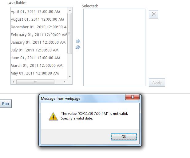 SAS STP error.png