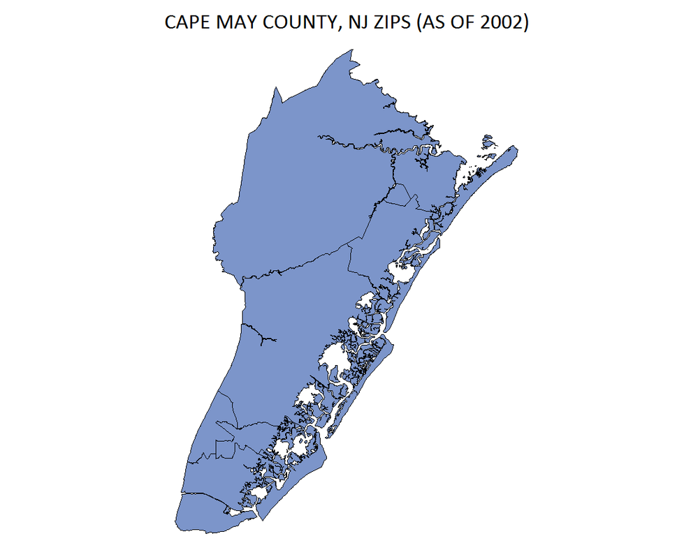 capemaynj.png