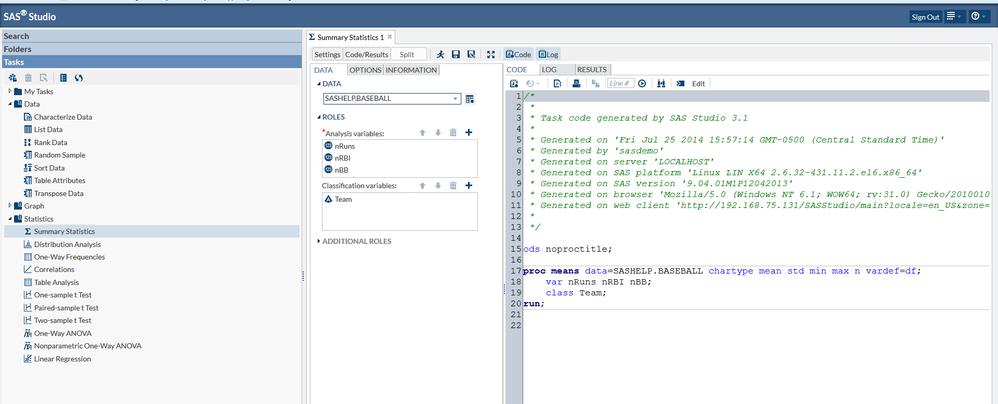 sas_studio_with_task_code.png