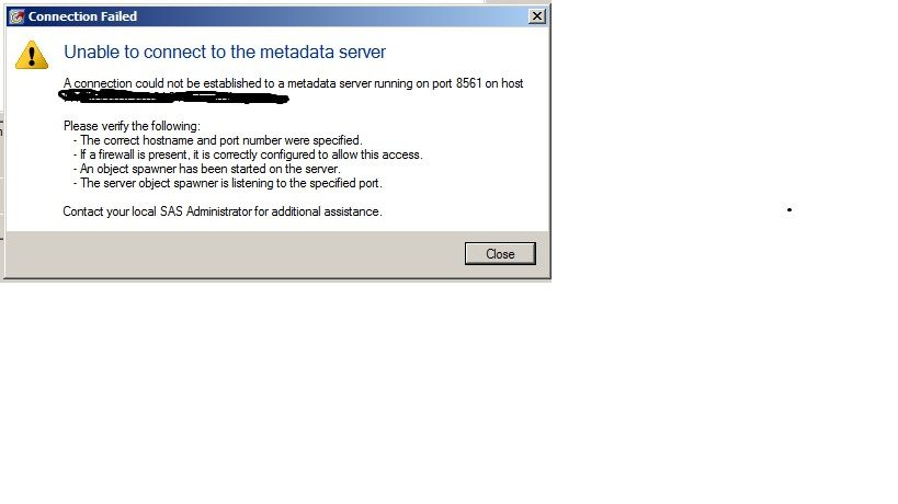 SAS Metadata server problem.jpg
