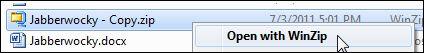 _2_after_copy_open_winzip.jpg
