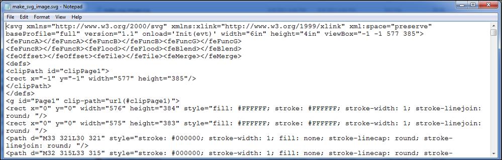 look_inside_svg_file.png