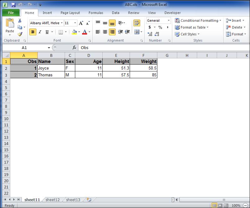simplified_xp_macro.png