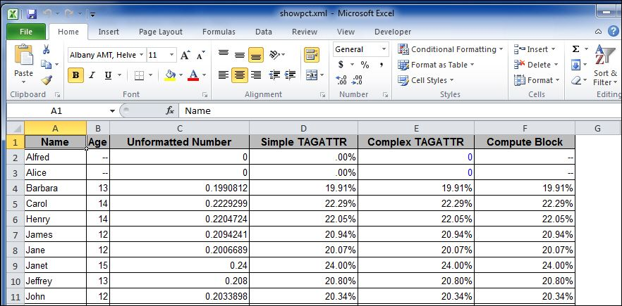 use_complex_tagattr.jpg