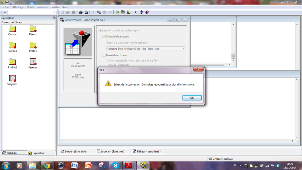 Erreur SAS import.png
