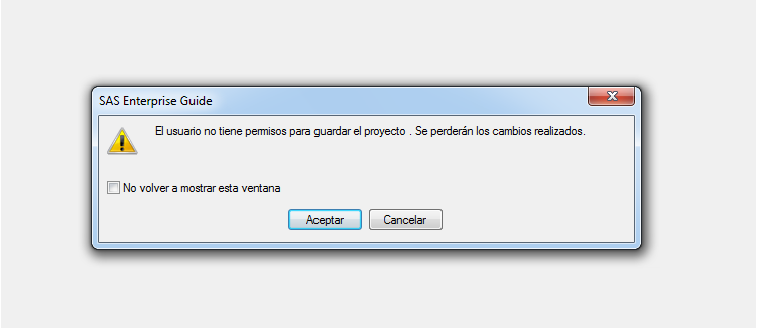 sas_eg_error.png