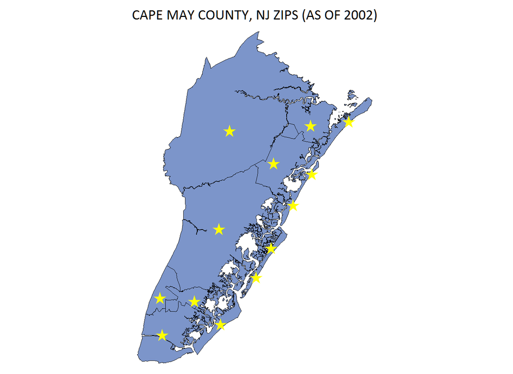 cape_may_zip_markers.png