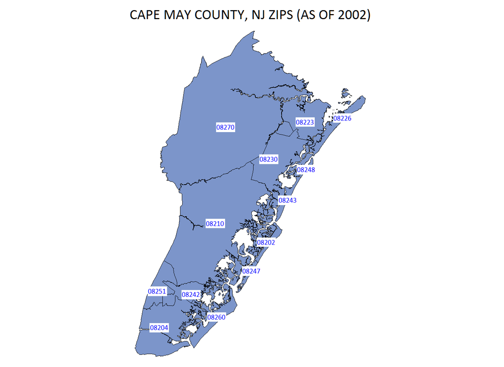 cape_may_zip_labels.png