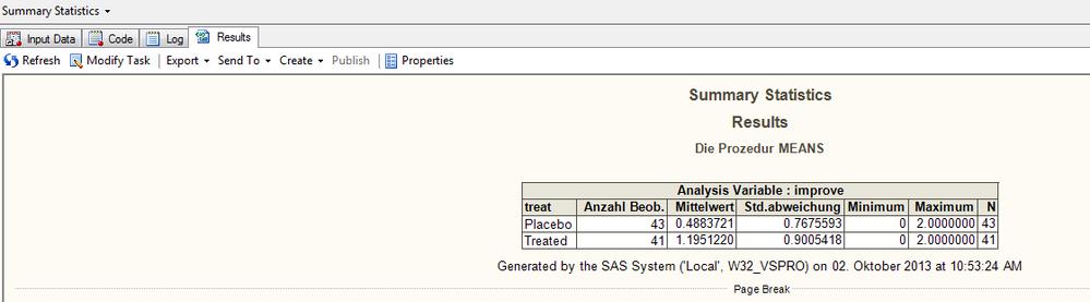 SAS EG Results tab.PNG