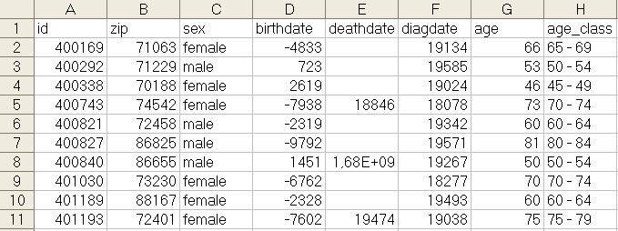 cases_example.JPG