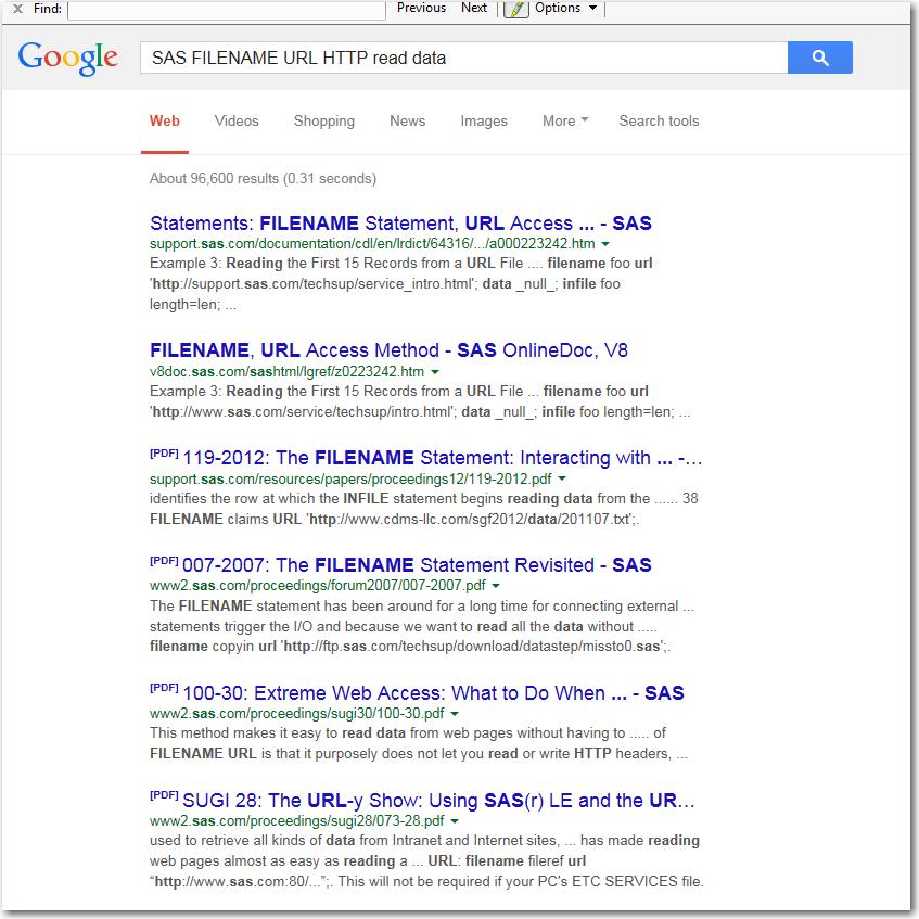 filename_url_access_google.png