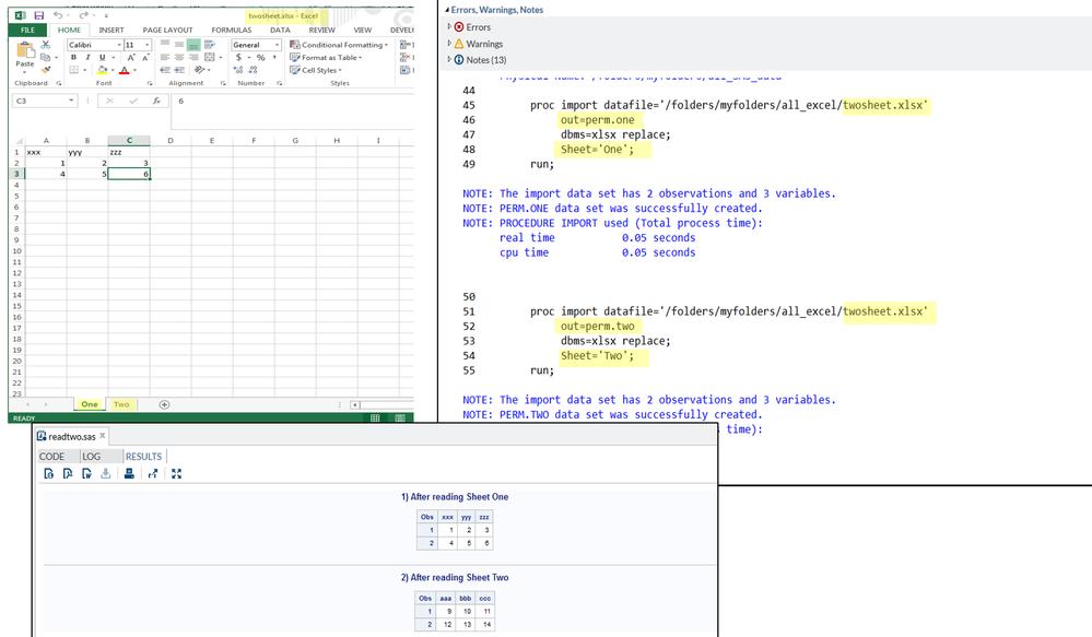 LDOM console write access issue – Solaris