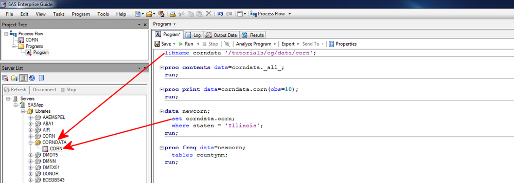 ondemand_corndata_libname_program.png