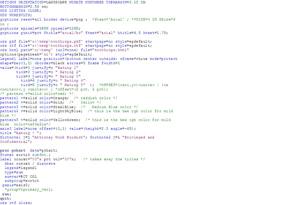 My_Code.PNG