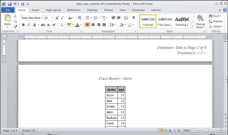 data_step_contents_rtf.jpg