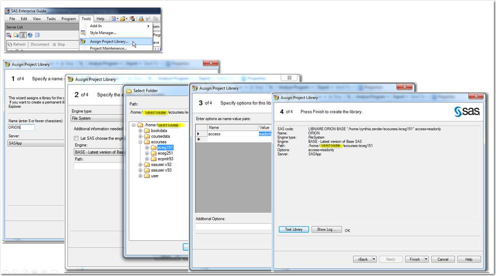 eg_assign_lib_tools_method.png
