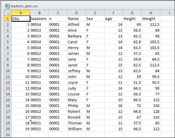 view_in_Excel2010.jpg