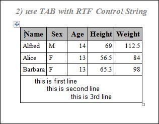 tab_rtf_control.jpg