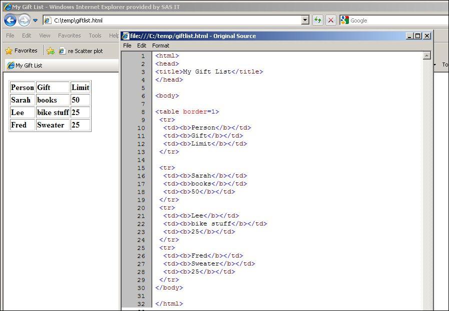 pix_html_browser_textpad.jpg