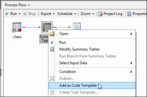 eg_add_code_template.png