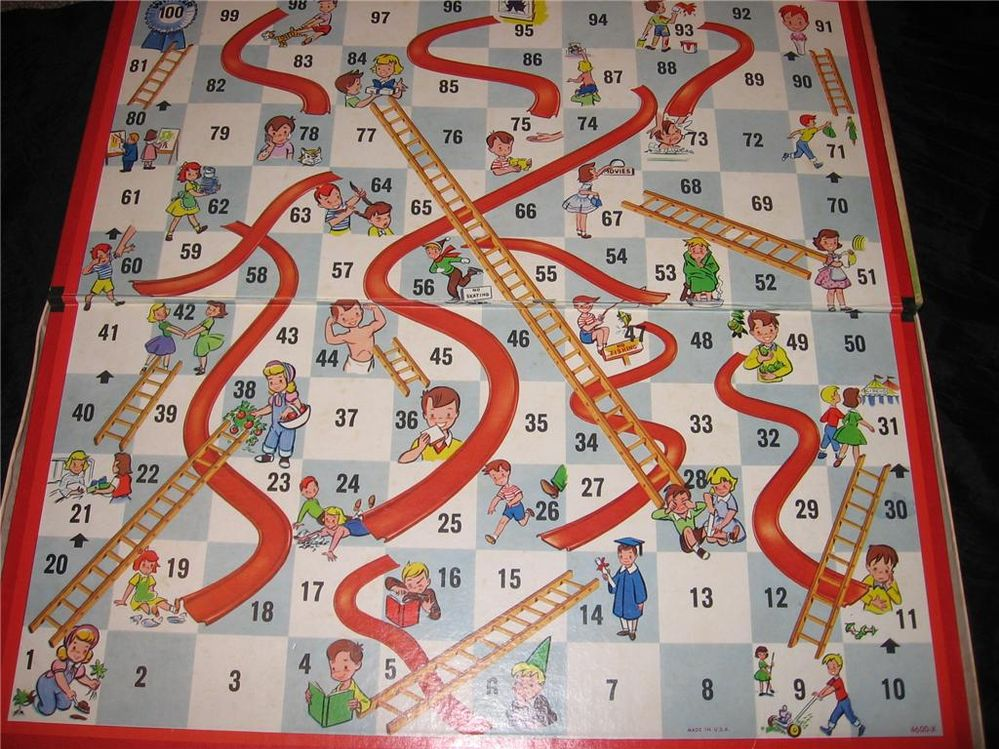 chutes-and-ladders-1[1].jpg
