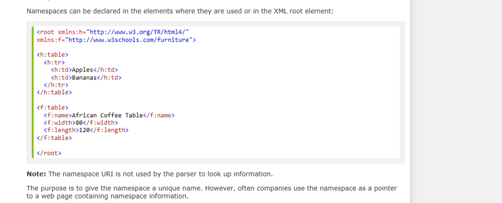 xmlns_on_root_tag.png