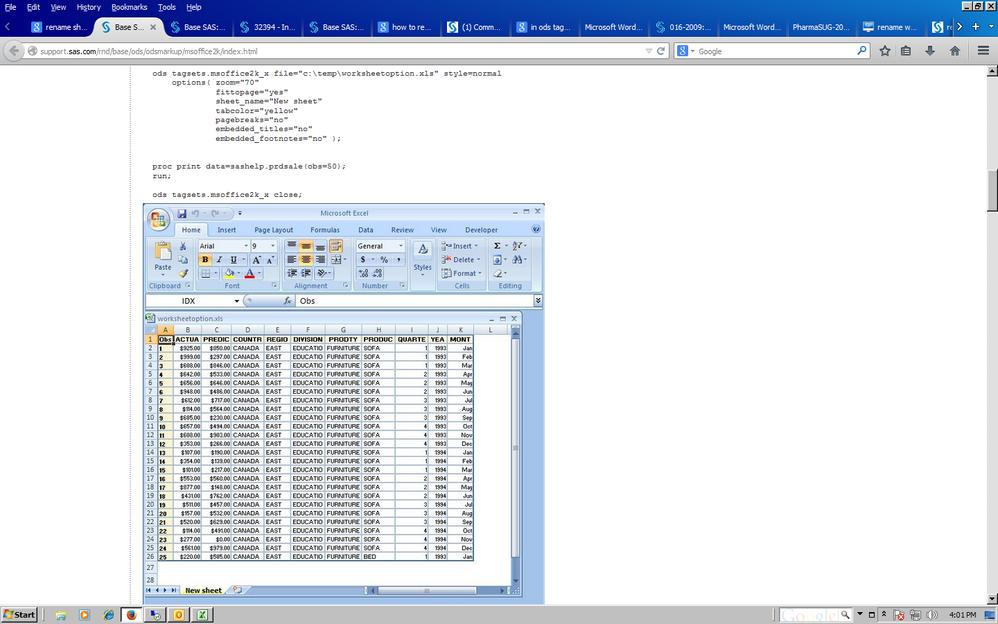 ods MSoffice2k_x sheet rename.png